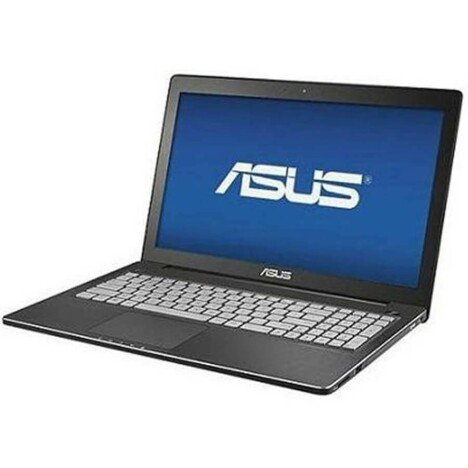 Laptop second hand Asus Q550LF-BBI7T07 15.6
